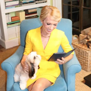 Endorsements - Barbara Corcoran